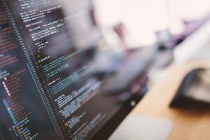 販促アプリ開発のためのプログラム言語について