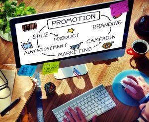 消費者の心理を知ろう|販促活動で重要な法則を3つ紹介!