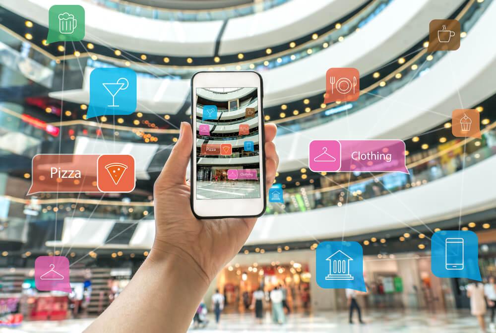 店舗アプリ|チェックイン機能について解説!