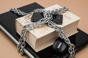 【必須】アプリ開発時のセキュリティ対策とチェックツール