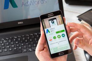 ノベルティとアプリを使って効果的に宣伝・集客する方法