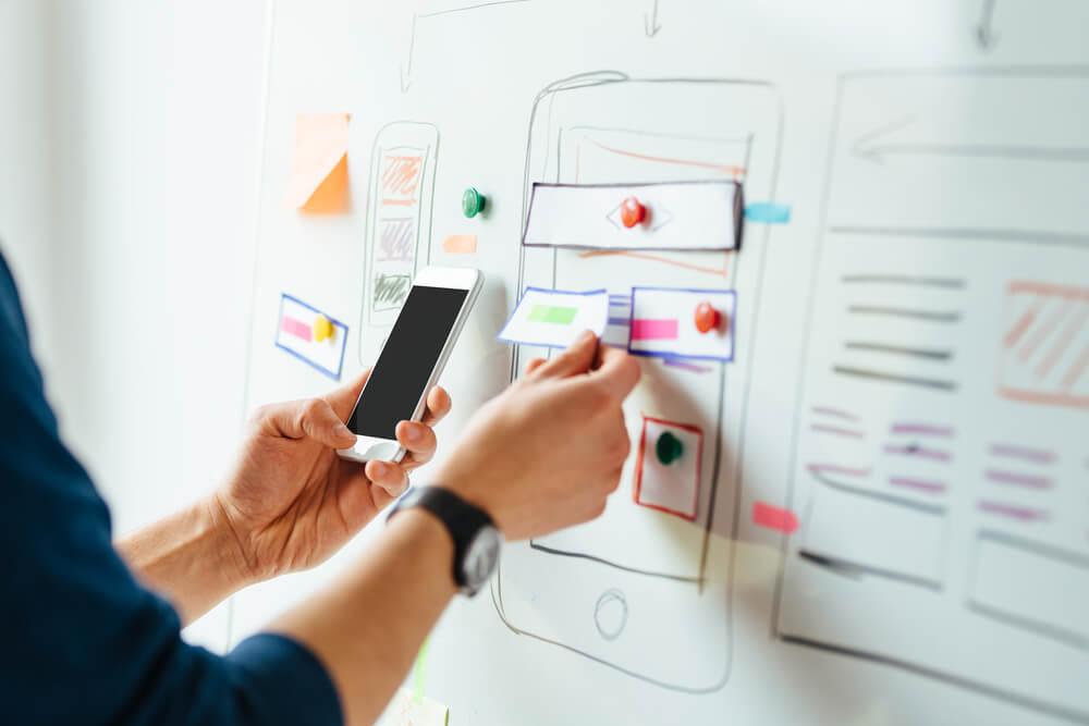 小ネタでヒットを飛ばす!!アプリ開発のネタの作り方とは?
