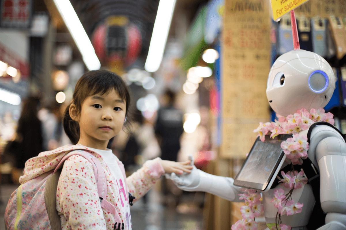 ビジネスで注目の人工知能の需要は!?アプリ開発者のための成功事例6選