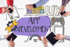 開発前に知っておきたい『アプリ検証サービス』とは?導入事例とともに解説
