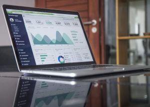 アプリを分析して販売促進を目指す!4つの分析ツールも合わせて紹介!!