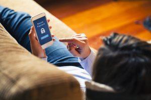 通販アプリを開発する際のセキュリティ対策|ニトリの事例と合わせて解説