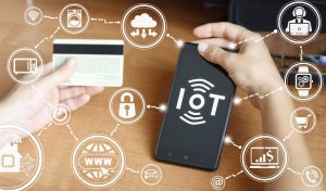 IoTとアプリ連携のメリット・デメリットとは?家庭や企業で使用しよう!