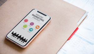 販売促進のためのMA連携アプリとは?導入事例をチェック