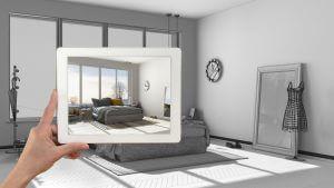 家具通販アプリの成功事例を3つご紹介!
