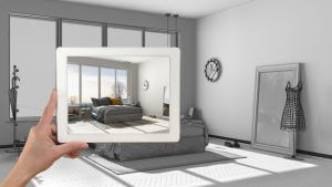 IKEAや無印良品などが使う家具通販アプリの成功事例をご紹介!!