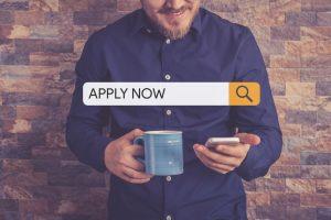 8つの求人アプリの事例から見る企業アプリの特徴と開発ヒントを紹介!!