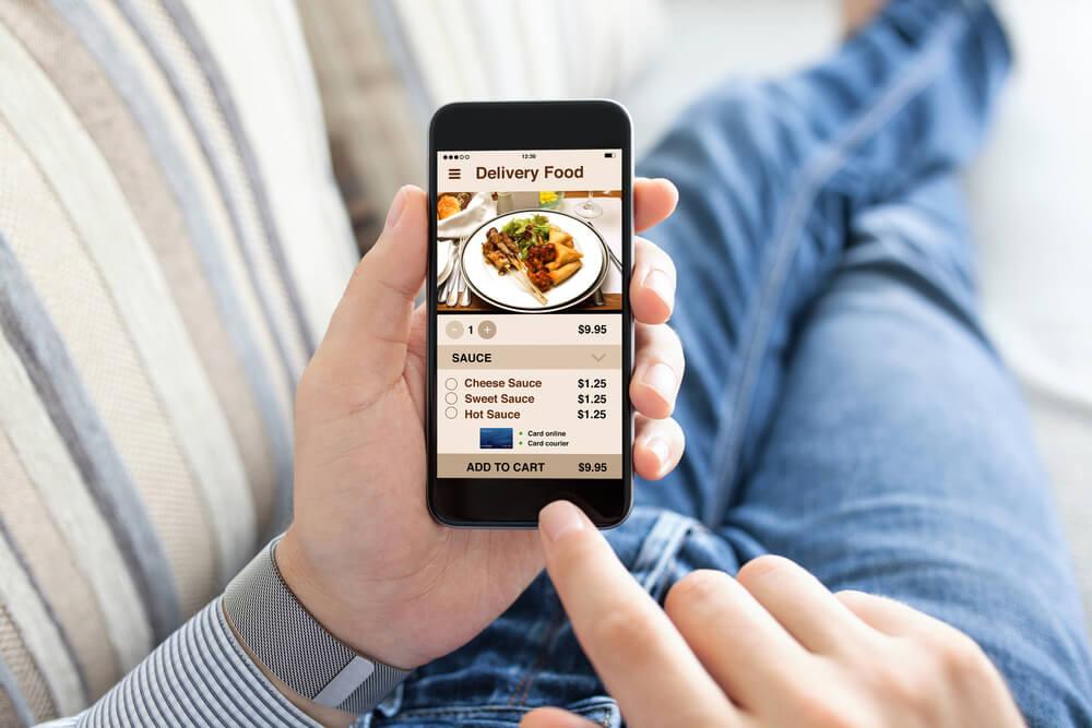 企業がアプリを導入するメリットとアプリオブザイヤーを受賞しているアプリ