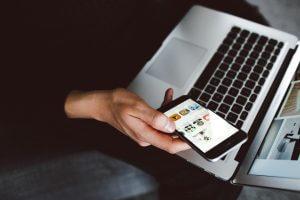 スタンプカード管理をスマホで!アプリを使ったリピーター集客方法
