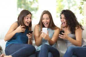 女性向けアプリはターゲットの絞り込みが重要!?アプリ開発を成功に導く
