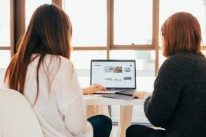 ECサイトはアプリ化すべし!メリットや注意点を解説