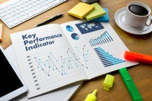 企業アプリでも考えるべきKPI(重要業績評価指標)について!!