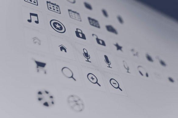 アプリ開発を成功に導くための『ユーザビリティ』を一から理解する