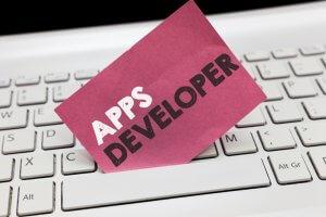 アプリ開発の基本|iOSアプリをリリース(公開)する3つの手順を紹介!