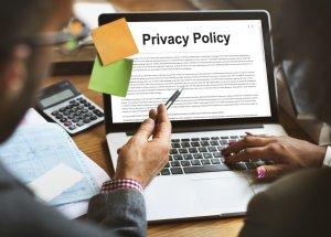 見落としがちなアプリ開発で気をつけるべき「プライバシーポリシー」とは