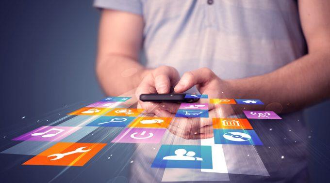 販促アプリ(店舗アプリ)導入のメリットを解説|成功した販促アプリも合わせて紹介