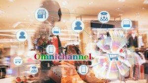 オムニチャネルの戦略を強化するアプリの重要性や成功事例をご紹介!