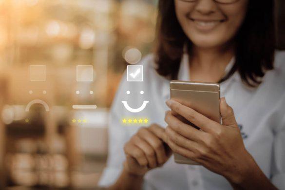ライフスタイル分析で消費者を分類分けする|マーケティング施策を打ち出すヒントを得る