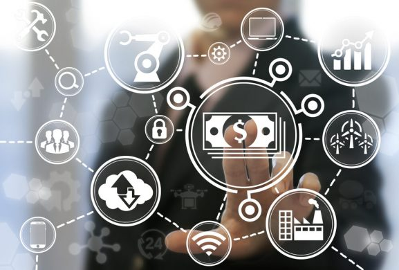 ECサイトとリアル店舗のポイントを連携する方法6選|ポイント連携できる会員証アプリ開発とは?