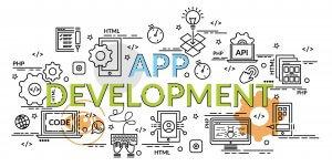 アプリは自社開発?外注?メリットとデメリットは?