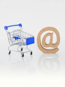 O2O!?店舗とWebを連動させるアプリの効果を成功事例と合わせて紹介