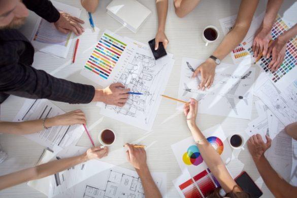 マーケティング施策は小さく始めるべき理由!小さな成功から拡大していく!