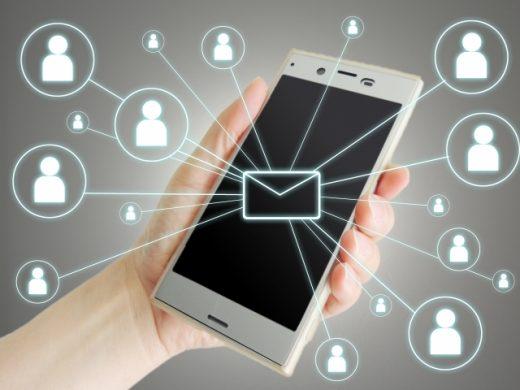 デジタルマーケティングが必要不可欠なこの時代の戦略|デジタル世界を統べる