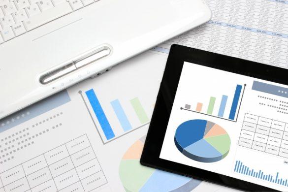 業務の効率化・生産性向上の3原則|問題解決の鍵はシステム化・IT化!!