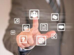 One to Oneマーケティングで価値のある顧客体験を!アプリ活用の成功事例も紹介