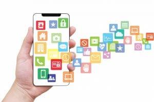 アプリのダウンロードを促進するための13の施策を紹介|成功させるヒント!!