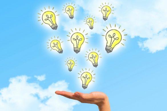 行動経済学|フレーミング効果を利用した売上を上げるアイデアを紹介