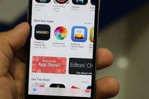 個人店舗でポイントカード・スタンプカードアプリを導入するべき3つの理由