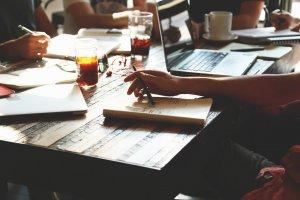組織の習慣化を成功させるスタンプカードアプリの使い方とは?