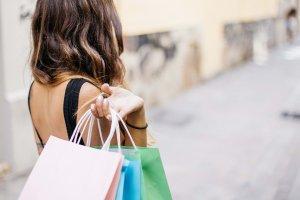 購買意欲を向上させるにはどうしたら良いか?店舗で使えるテクニック