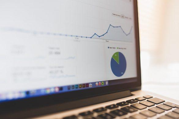新規顧客と既存顧客の割合|どちらを優先すべきか?