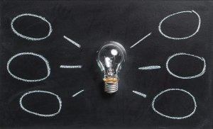 リピーターの心理を理解し、再来店促進を目指そう|行動経済学の話!!