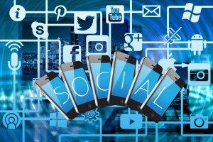 アプリマーケティングとは?効果的なキャンペーンをご紹介!
