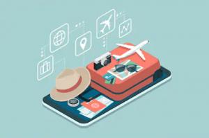 アプリを使ったマーケティングなら『店舗アプリ』|時代に合わせた販促活動を解説!!