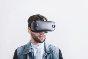 VRを使ったマーケティングの活用事例をご紹介!!!
