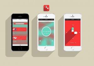 マイクロインタラクションを重視したアプリ開発の方法を解説!美しい操作性を実現