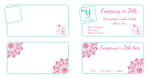 販促、再来店、集客のショップカード術!!ショップカードをアプリ化するアイデアも紹介!
