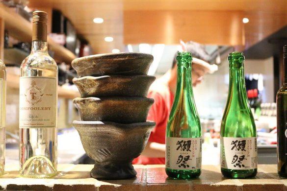 無料でできる飲食店のネット集客術|Googleマイビジネス・MEO対策の基本