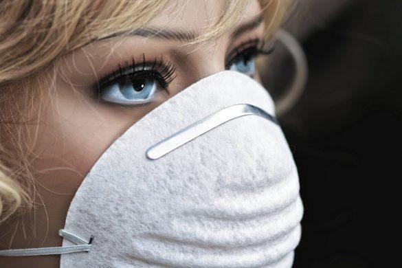 検温測定を徹底するべき理由と検温の種類|今だからこそ感染対策を考える