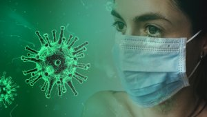 ウィズコロナ!店舗で感染対策するべき理由とその対策について解説!!