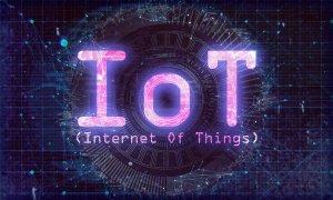 担当者は知っておきたい「IoTプラットフォーム」とは?IoTサービスの実例を紹介