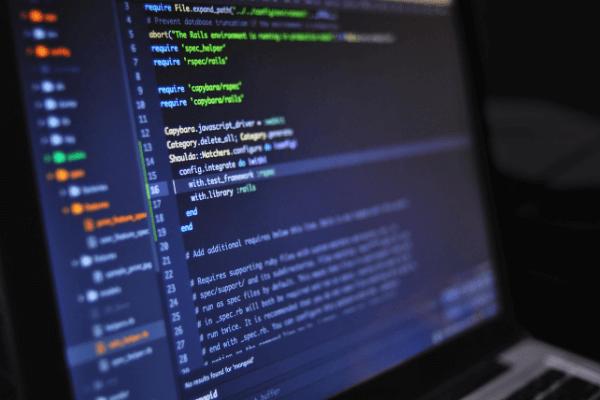 サブスクリプションサービスのアプリ開発方法とは?